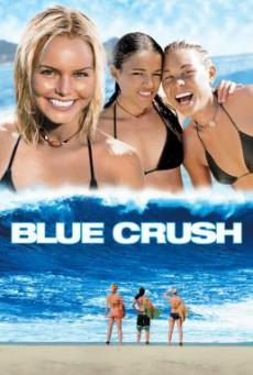 Blue Crush คลื่นยักษ์ รักร้อน (2002) บรรยายไทย