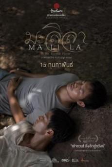 มะลิลา Malila- The Farewell Flower (2017)