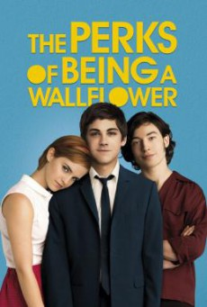 The Perks of Being a Wallflower วัยป่วนหัวใจปึ้ก (2012)