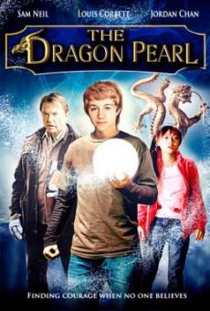 The Dragon Pearl มหัศจรรย์มังกรเหนือกาลเวลา (2011)