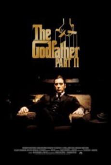 The Godfather:Part II (1974):เดอะ ก็อดฟาเธอร์ ภาค 2 (HD)