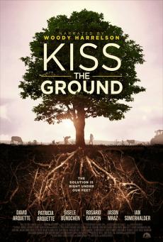 จุมพิตแด่ผืนดิน Kiss the Ground (2020)