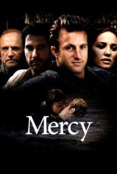 Mercy เมอร์ซี่ คือเธอ คือรัก (2009)