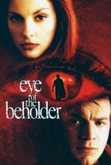 Eye of the Beholder แอบ พิษลึก (1999) บรรยายไทย