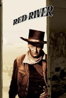 Red River (1948) บรรยายไทย