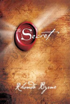 The Secret เดอะซีเคร็ต (2006) NETFLIX บรรยายไทย