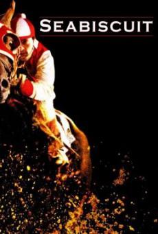 Seabiscuit ซีบิสกิต ม้าพิชิตโลก (2003)