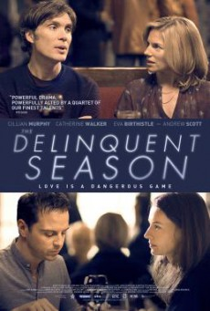 The Delinquent Season (2018) HDTV
