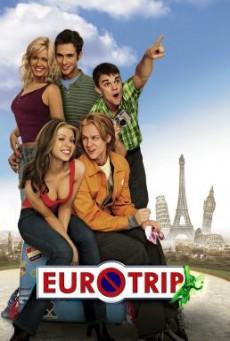 EuroTrip อยากได้อึ๋มต้องทัวร์สบึมส์ (2004) UNRATED