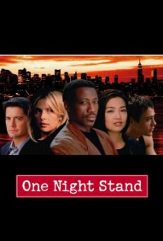 One Night Stand ขอแค่คืนนี้คืนเดียว (1997)