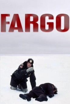 Fargo เงินร้อน (1996) บรรยายไทย