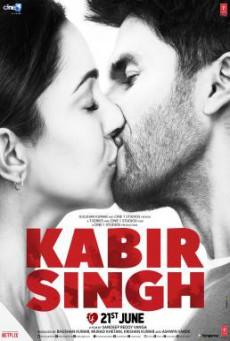 Kabir Singh กาบีร์ ซิงห์ (2019) บรรยายไทย