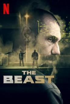 The Beast (La belva) แค้นอสูร (2020) NETFLIX บรรยายไทย