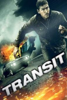 Transit หนีนรกทริประห่ำ (2012)