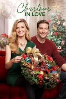 Christmas in Love (2018) บรรยายไทย