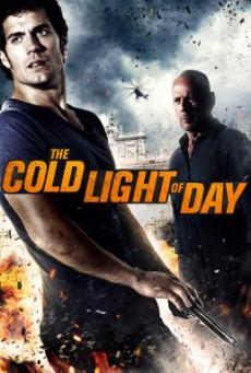 The Cold Light of Day อึดพันธุ์อึด (2012)