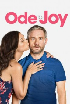 Ode to Joy (2019)