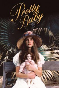 Pretty Baby เด็กสาวแสนสวย (1978) บรรยายไทย