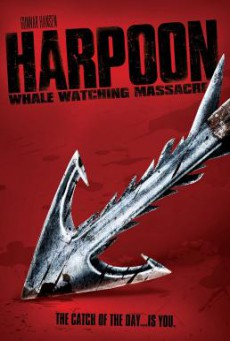 Reykjavik Whale Watching Massacre (Harpoon- Whale Watching Massacre) เรือล่ามนุษย์ (2009)