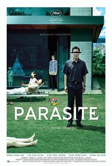ชนชั้นปรสิต (Parasite 2019)