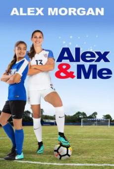 Alex & Me (2018) บรรยายไทย