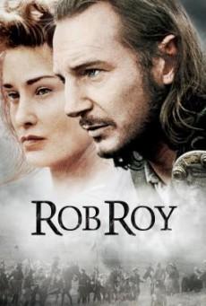 Rob Roy (1995)
