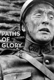 Paths of Glory (1957) บรรยายไทย