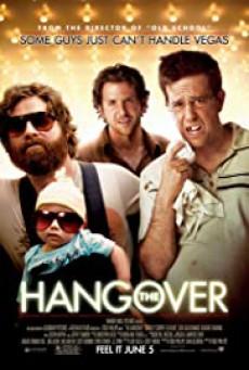 The Hangover 1