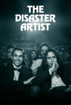 The Disaster Artist หนังสุดกาก ศิลปินสุดเพี้ยน (2017) บรรยายไทย
