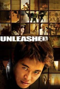 Unleashed คนหมาเดือด (2005)