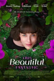 This Beautiful Fantastic มหัศจรรย์รักของเบลล่า (2016)