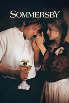 Sommersby ขอเพียงหัวใจเป็นเธอ (1993) บรรยายไทย