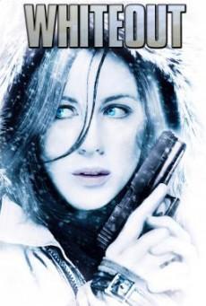 Whiteout ไวท์เอาท์ มฤตยูขาวสะพรึงโลก (2009)