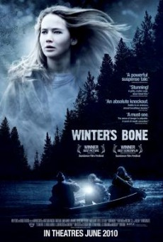 Winters Bone เธอผู้ไม่แพ้