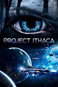 Project Ithaca (2019) HDTV