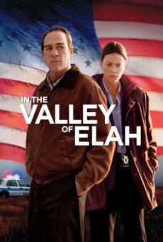In the Valley of Elah กระชากเกียรติ เหยียบอัปยศ (2007)