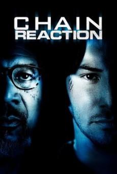 Chain Reaction เร็วพลิกนรก (1996)