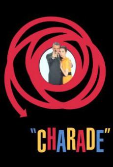 Charade 1963 บรรยายไทย