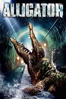 Alligator โคตรไอ้เคี่ยม (1980) บรรยายไทย