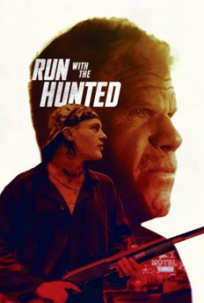 Run with the Hunted (2019) HDTV บรรยายไทย