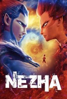Ne Zha นาจา (2019)