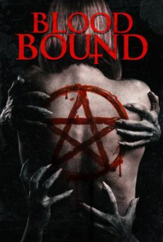 Blood Bound (2019) HDTV