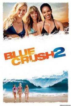 Blue Crush 2 คลื่นยักษ์รักร้อน 2 (2011)