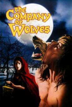 The Company of Wolves เขย่าขวัญสาวน้อยหมวกแดง (1984)