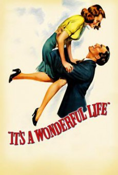 It's a Wonderful Life (1946) บรรยายไทย
