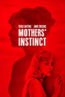 Mothers' Instinct (2018) บรรยายไทย