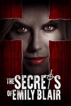 The Secrets of Emily Blair ความลับของเอมิลี่ แบลร์ (2016) NETFLIX บรรยายไทย