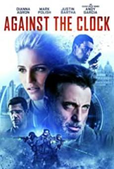 Headlock (Against the Clock) (2019)