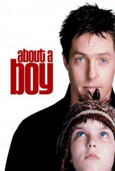 About a Boy โสดแสบ แบบว่า (2002)