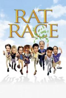 Rat Race แข่งอลวนคนป่วนโลก (2001) บรรยายไทย